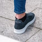 SOLIT-socks-casual-in-Filling-pieces-schoen