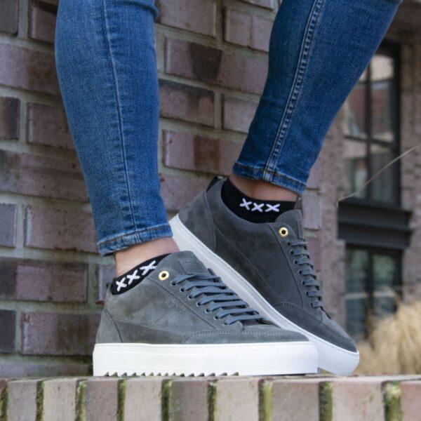 SOLIT socks originals Amsterdam square
