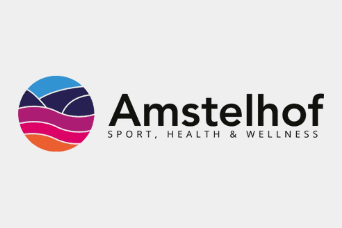 SOLIT socks - Amstelhof