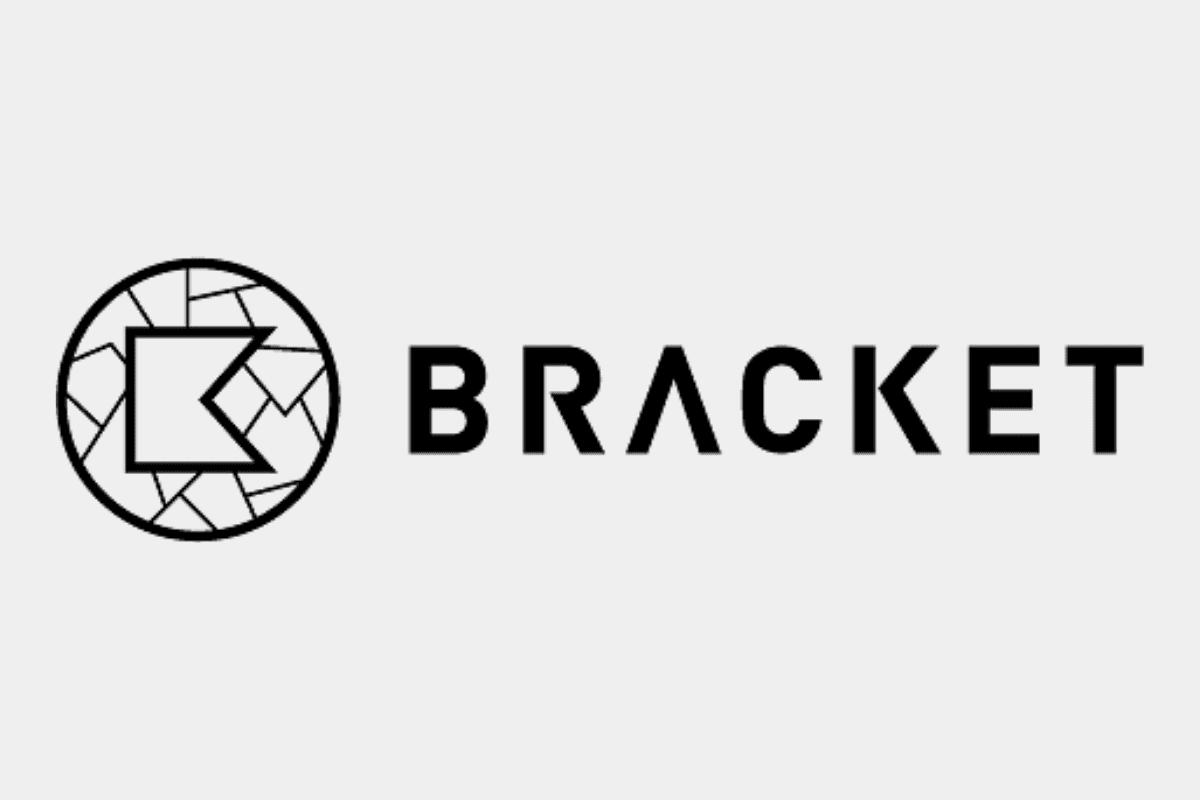 SOLIT socks - Bracket