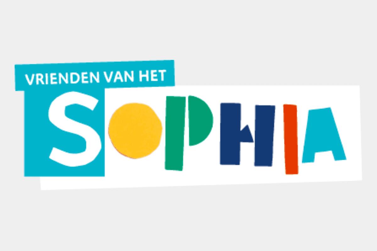 SOLIT socks - Sophia
